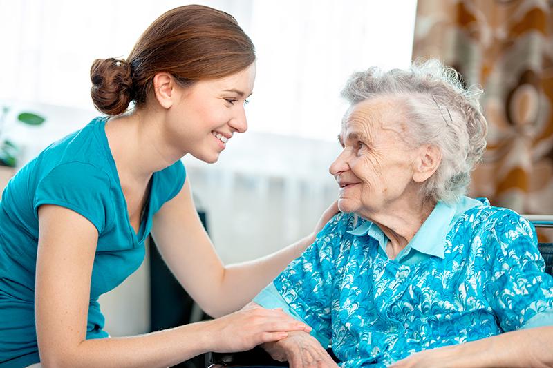 anziani-cura